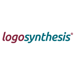 International Logosynthesis®  Academy